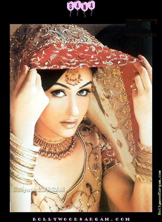 lollywood wallpapers. pakistani actress lollywood