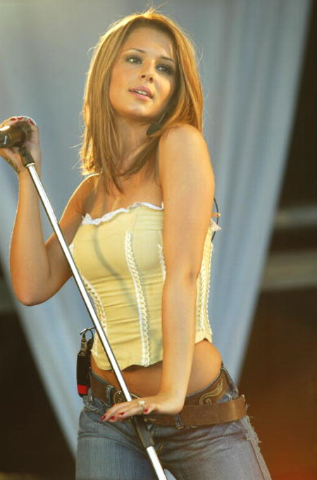 cheryl tweedy wallpapers. Cheryl+ann+tweedy
