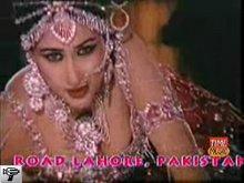 Pakistani sexy girl porn pic