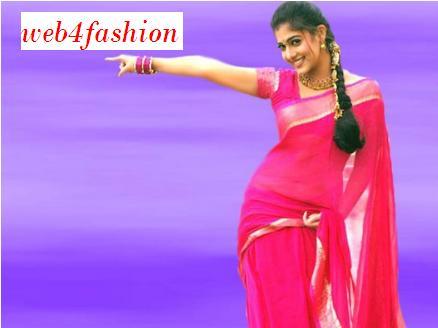 Bollywood Models